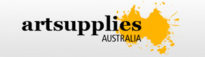 Art Supplies Australia