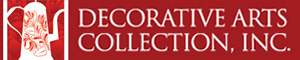 The Decorative Arts Collection