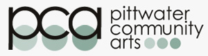Pittwater Community Arts
